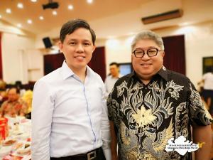 G-w Chen Zhen Sheng
