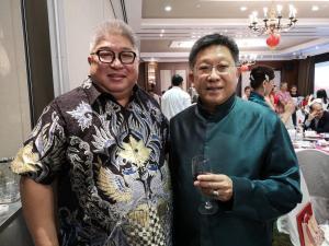 G-w Gao Quan Qing