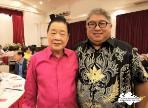 G-w He Guo Cai
