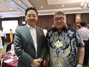 G-w Hong Xiao Yong