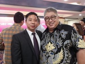 G-w Lee Guo Wei